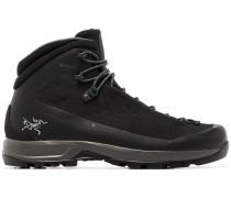 'Acrux TR GTX' Hiking-Boots