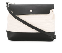 Micro Shoulder medium bag