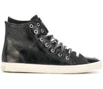'Rivington' Sneakers