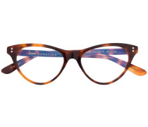 'Norma Jeanne' Cat-Eye-Brille