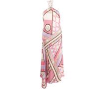 'Vivara' Kleid mit Print
