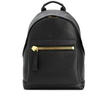medium Buckley backpack