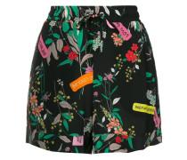 'Dawin' Shorts