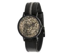 'U4 Avant Distinguished' Armbanduhr