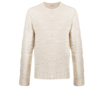 'Base' Pullover