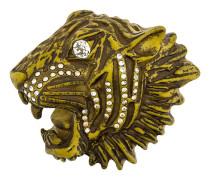 'Rajah' Brosche