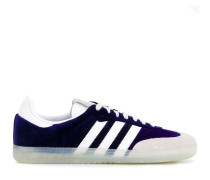 'Spezial Whalley' Sneakers