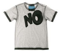 'The No. Icon 1.1' T-Shirt