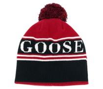 'Goose' Beanie