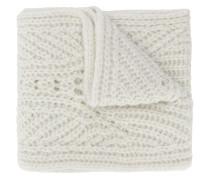 Velina scarf