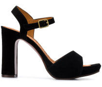 Calina sandals