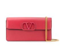 Garavani VRING Portemonnaie