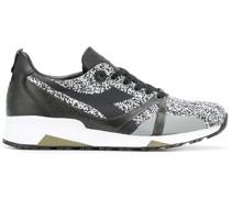 N 9000 Fuse sneakers