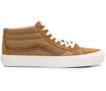 'OG SK8-Mid LX' Sneakers