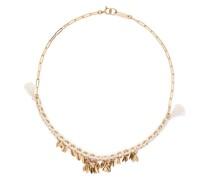 'Grier' Loafer