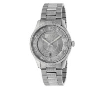 'Eryx' Armbanduhr, 40mm
