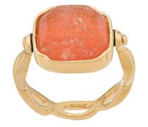 Rechteckiger Ring