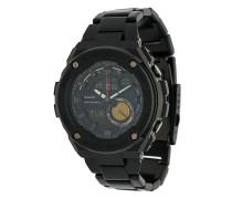 G-Steel GST200RBG-1A watch
