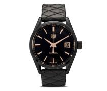 'Carrera' Armbanduhr, 36mm