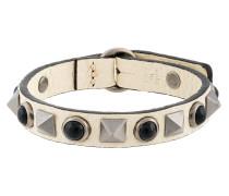 ' Garavani Rockstud Rolling' Armband