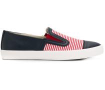 'Giyo' Sneakers