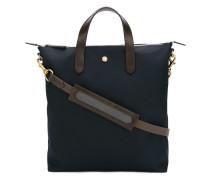 'M/S' Handtasche