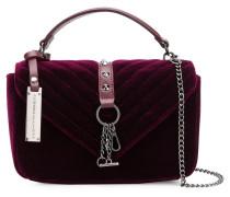 Kassidys shoulder bag