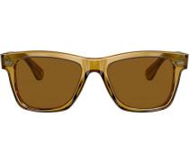 'Oliver Sun' Sonnenbrille