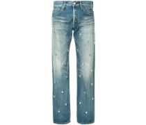 bijoux jeans