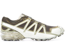 'Salomon Speedcross 4' Sneakers