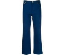 A.P.C. 'Anchor' Jeans
