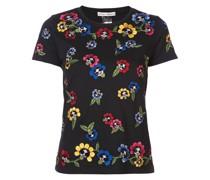 'Rylyn' T-Shirt