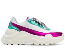 'Irene' Sneakers