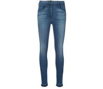 'Higher Ground' Jeans