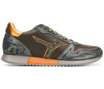 'Etamin 2' Sneakers