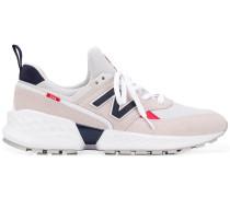 '574 Cloud' Sneakers