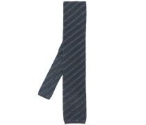 Krawatte aus Seide und Kaschmir