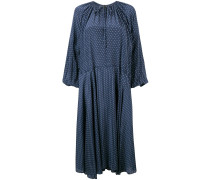 'Queenie' Kleid