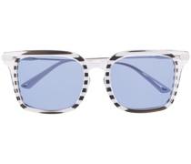 'CK18702S' Sonnenbrille