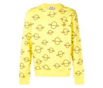 'False Planets' Sweatshirt