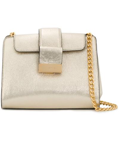 Margot medium shoulder bag