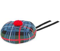'Whistle Tam O' Shanter' Mütze