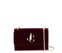 'Bohemia' Mini-Handtasche