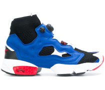 InstaPump Fury DP sneakers
