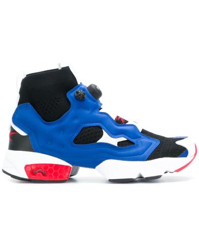 Reebok Herren InstaPump Fury DP sneakers Günstig Kaufen Billig Großhandelspreis Online laU9op0