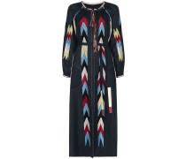 'Arizona' Kleid