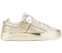 'Pearlogy' Sneakers