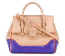 'Empire Palazzo' Handtasche