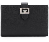 GV3 wallet