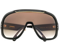 'Epica' Oversized-Sonnenbrille